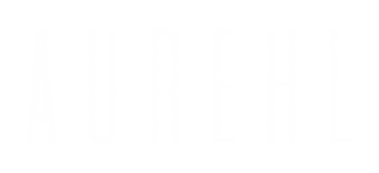 Aurehl